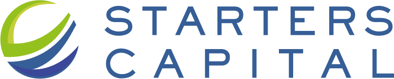 StartersCapital